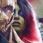 Marvel's Guardians of the Galaxy от Eidos Montreal анонсирована для Nintendo Switch