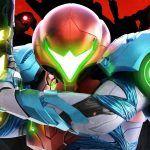 Nintendo анонсировала двухмерный экшен Metroid Dread для Switch — выходит уже в октябре