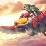 Nintendo высказалась о праздновании 35-летия The Legend of Zelda — портов Wind Waker и Twilight Princess в 2021 году не будет