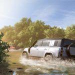 Playground Games рассказала про Forza Horizon 5 для Xbox One — проблем как с Forza Horizon 2 на Xbox 360 не будет