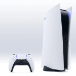 Спасибо за бета-тест: Sony запустила новую программу для владельцев PlayStation 5