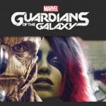 Стражи под стражей Denuvo: Marvel's Guardians of the Galaxy получит защиту от пиратов на PC
