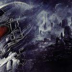 THR: Сериал Halo потерял сразу двух шоураннеров