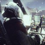 Тодд Говард про эксклюзивность Starfield на Xbox: Это возможность сфокусироваться