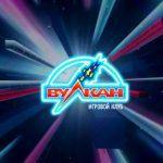 Вулкан официальный сайт и автомат Stickers