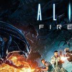Aliens: Fireteam Elite осталась без кроссплея между консолями PlayStation и Xbox