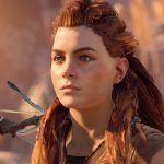 Джейсон Шрайер: Horizon Forbidden West не выйдет в 2021 году — Sony действительно перенесла игру для PS4 и PS5