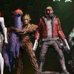 Eidos Montreal сравнила Guardians of the Galaxy с Alien: Isolation и Deus Ex