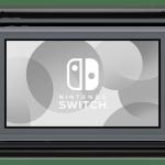 Насколько Steam Deck больше Nintendo Switch? Сравнение размеров консолей и док-станций