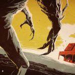Очень Странный Запад: Представлен новый трейлер Weird West от создателей Dishonored