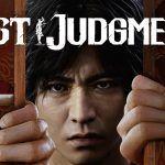 Правосудие по-японски: Новый трейлер Lost Judgment со State of Play