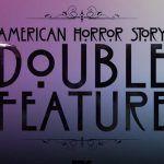 Пришельцы и морские чудовища в тизере сериала «Американская история ужасов — 10 сезон»