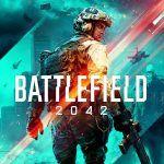 Утечка: Первые детали Portal — «ностальгического режима» для Battlefield 2042