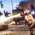 В Marvel's Avengers пройдут бесплатные выходные с полным доступом к игре на PlayStation, Google Stadia и PC