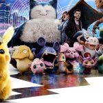 Variety: На Netflix выйдет сериал Pokémon от шоураннера «Люцифера»