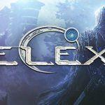 Воздушные сражения в демонстрации геймплея ролевой игры ELEX 2 от создателей «Готики»