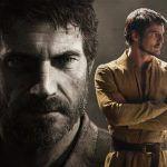 44 миллиона рублей за один эпизод: Раскрыт гонорар Педро Паскаля за съемки в сериале The Last of Us