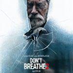 Брутальный Стивен Лэнг метко бросает молоток в новом трейлере «Не дыши 2»