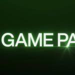 Довакин Геймпассович: Microsoft против того, чтобы детям давали имена в честь подписки Game Pass