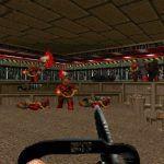 Джон Ромеро работает над Sigil 2 в качестве дополнения для DOOM II