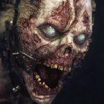 Официально: Treyarch работает над режимом Zombies для Call of Duty: Vanguard