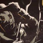 Опубликована новая геймплейная демонстрация Weird West от автора Dishonored и Prey