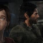 СМИ: Часть эпизодов сериала The Last of Us снимут продюсер «Чернобыля» Крейг Мазин и режиссер «Сорвиголовы» Питер Хор