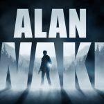 Alan Wake: Remastered подешевела в Epic Games Store в три раза — изначально цена была ошибочной
