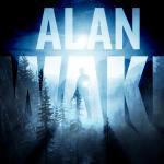 Alan Wake: Remastered работает на движке Control с поддержкой трассировки лучей — слух