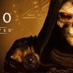 Blizzard выпустила первый патч для Diablo II: Resurrected — он исправляет баг с удалением оффлайн-персонажей