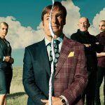 Боб Оденкёрк оправился после сердечного приступа и уже на съемках шестого сезона «Лучше звоните Солу»