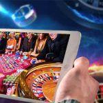 ПМ Казино. Лучшее казино для азартной игры