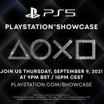 Главред VGC: Вас ждут мощные анонсы для PlayStation 5 на презентации PlayStation Showcase 2021