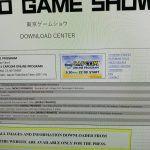 Мировая премьера по Resident Evil, DLC для Village и трейлер Pragmata: Утекла возможная программа TGS-презентации Capcom