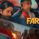 Полностью бесплатно: Ubisoft не будет просить деньги за апгрейд Far Cry 6 на консолях PlayStation и Xbox
