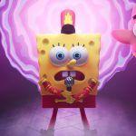 Состоялся анонс SpongeBob SquarePants: The Cosmic Shake – первые скриншоты и видео
