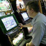 Игровые автоматы играть бесплатно без регистрации: слоты 777