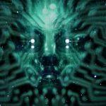 Анонсирован сериал по мотивам System Shock