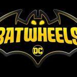 Batwheels: Warner Bros. готовит супергеройский ответ «Тачкам» от Pixar