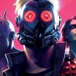 NVIDIA дарит «Стражи Галактики Marvel» при покупке игрового ПК или ноутбука на базе GeForce RTX 30