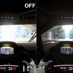 Телевизоры Sony Bravia XR получат обновление «Превосходен для PS5» с эксклюзивными игровыми функциями