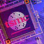 TSMC утверждает, что некоторые компании искусственно создают дефицит чипов