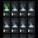 Возможно, 14 декабря представят новую игру по «Звездным войнам»