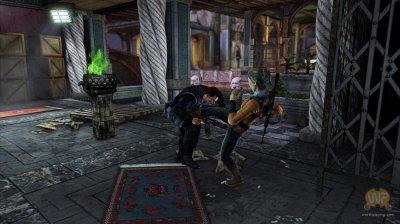 Новое дополнение для Uncharted 2 + скриншоты