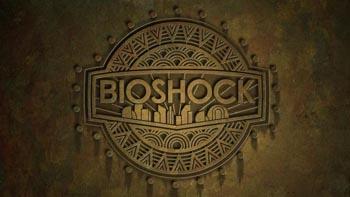 Вербински рассказал про экранизацию игры BioShock