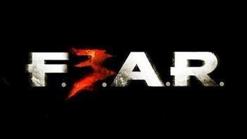 Превью F.E.A.R. 3