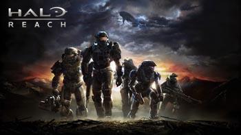 Анонсирован Halo: Reach Bundle