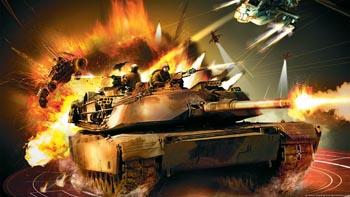 EA: Мы не будем мешать разработчикам Battlefield 3