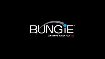 Bungie готова к приходу PS4 и Xbox 720