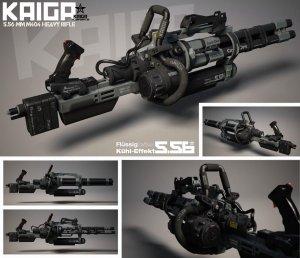 Новые арты Deus Ex: Human Revolution